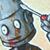 Borunda's avatar