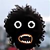 borush's avatar