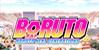 Boruto-NxtGnt-OC's avatar