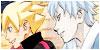 Boruto-x-Mitsuki's avatar