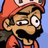 Borvar's avatar
