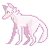 Borxoii's avatar