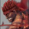 boryema's avatar