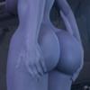 Borysek's avatar
