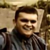 borysgodunoff's avatar
