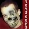 borysses's avatar