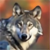 borzim's avatar