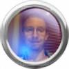 Borzok's avatar