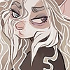 bos0rka's avatar