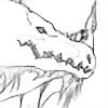 Bos3oUd's avatar