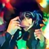 bosaboy07's avatar