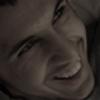 Bosalih's avatar