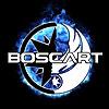 Boscart's avatar