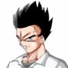BoScha196's avatar