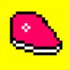 boscobones's avatar