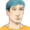 Bosenberrymush's avatar