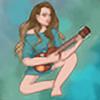 Bosephine-Rose's avatar