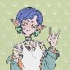 boseyhetic-b's avatar