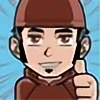 boshimi336's avatar