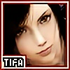BoshiSan's avatar