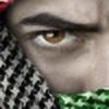 boshkash's avatar