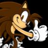 boshthehedgehog's avatar