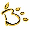 BoshyPastrana's avatar