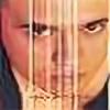 bosiem's avatar