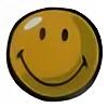 Boske777's avatar