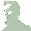 bosley1980's avatar