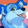 BosleyBoz's avatar
