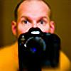 bosmanphotography's avatar