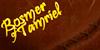 Bosmer-of-Tamriel's avatar