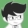 bosniaca1's avatar