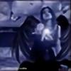 Bosorka's avatar