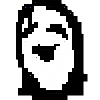 bosozokuu's avatar