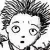 BosqueAzul's avatar