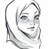 Boss-Arts's avatar