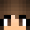 Boss-Star's avatar