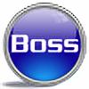 boss019's avatar