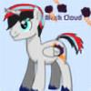 Boss1201's avatar
