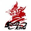 Boss1396's avatar