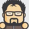 Boss2000's avatar