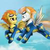 BOSS224's avatar