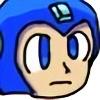 Boss245's avatar