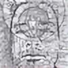Boss301's avatar