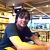 BossAEmon's avatar