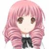 BossAggron's avatar