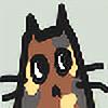 BossaRaychul's avatar