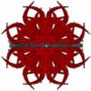 Bossbecher's avatar
